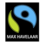 Max Havelar