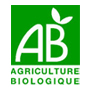 Agriculture Biologique