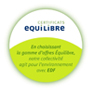 Certificat Equilibre